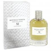 Parco Palladiano Xi Castagno by Bottega Veneta Eau De Parfum Spray (Unisex) 3.4 oz