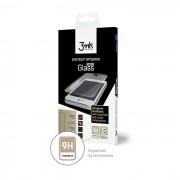 3mk HardGlass Szkło Hartowane do Huawei P9 Lite   9H   0.3mm