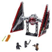 LEGO Star Wars 75272 Sith TIE vadász™