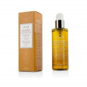 Fresh Seaberry Skin Nutrition Cleansing Oil 150ml