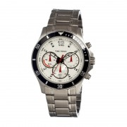 Timeforce Tf6002 Infinity Mens Watch