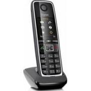 Telefon Receptor Dect Gigaset C530HX Black
