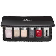 Christian Dior Manucure Couture Collection Körömlakk Szett Hölgyeknek