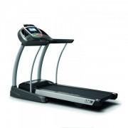 Horizon Fitness Horizon Laufband Elite T7.1 Viewfit