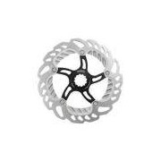 Disco Rotor Shimano Xtr Sm-rt99 160mm Center Lock Ice Tech