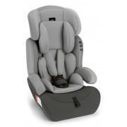 Kindersitz Combo (9-36 kg)