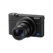 Sony Cámara compacta Sony RX100 VI