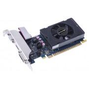 VGA Inno3D GT 730, nVidia GeForce GT 730 D5/64, 2GB, do 902MHz, 24mj (N730-3SDV-E5BX)