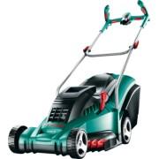 Косачка за трева Bosch Rotak 43
