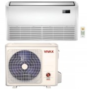 Vivax klima uređaj ACP-36CF105AERI