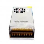 DC Voeding 30 V 10A 300 W Schakelende Driver AC 110 V 220 V Input DC30V SMPS Voor CNC CCTV Motor 3D Printer Led Licht