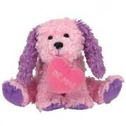 Ty Beanie Babies Sweetiekins - Valentines Dog (Hallmark Exclusive)