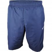 Pantaloni barbati Nike Season Short 26CM 644851-475