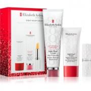 Elizabeth Arden Eight Hour Cream Skin Protectant coffret II. (para hidratação intensiva) para mulheres