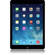 Apple iPad Air 16 GB Wifi + 4G Gris Espacial Libre
