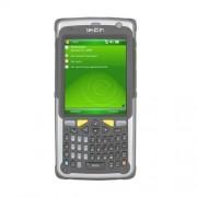 Мобилен терминал Psion Ikon 7505 1D 3G Win 6.0