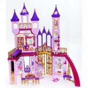 Simba Steffi Love Dream Castle Casa de Muñecas