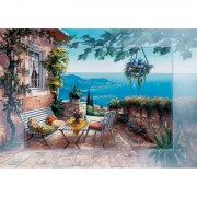 ArtPuzzle Puzzle 1500 piese Times Of Tranquility - REINT WITHAAR