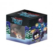 Ubisoft igra South Park: The Fractured But Whole – Collector's Edition (Xbox One)