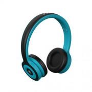 Slušalice sa mikrofonom Bluetooth Click BH-L3-BL