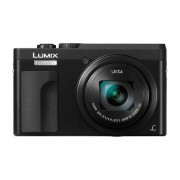 Panasonic Lumix DMC-TZ90 20.3MP Negra