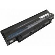 Baterie compatibila Dell Inspiron N4010