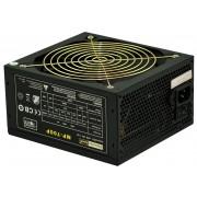 Alimentatore per PC ATX 700 Watt