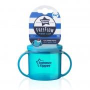 Tommee Tippee Freeflow - első itatópohár 190ml