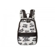 LeSportsac Mini Backpack White
