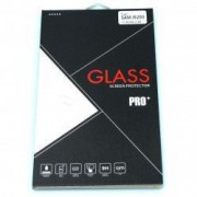 Folie protectie PowerGlass sticla securizata tempered glass Samsung Samsung i9200 Galaxy Mega 6.3