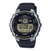 Casio AE-2000W-9AV Мъжки Часовник