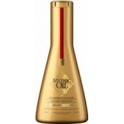 Balsam LOreal Professionnel Mythic Oil For Thick Hair 200ml