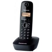Panasonic bežični telefon KX TG1611FXH DECT