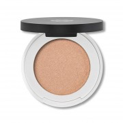 Lily Lolo Sombra de ojos Compacta Buttered Up LILY LOLO
