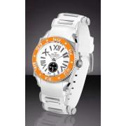 AQUASWISS SWISSport M Watch 62M057