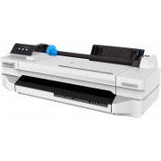 "HP DesignJet T125 24"" Printer"