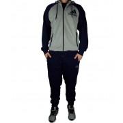 Adidas férfi melegítő TS HO JO S22112