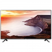 Televizor LG 50LF580V, 126 cm, LED, Full HD, Smart TV