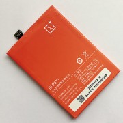 mobile battery one plus 2