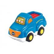 VTech 509303 Toot Drivers Pick-Up Truck