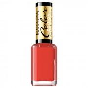 Lac de unghii Eveline Cosmetics Color Edition 12 ml nuanta 965
