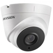 HD TVI kamera Hikvision DS-2CE56D7T-IT3
