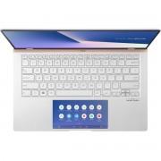"UltraBook ASUS ZenBook 14 UX434FAC-A5155T, 14"" FHD, Intel Core i7-10510U, RAM 16GB, SSD 512GB, Windows 10 Home"