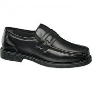 Pantofi inchisi pentru barbati