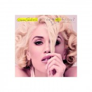 Universal Music Stefani Gwen - This Is What The Truth Feels Like - CD
