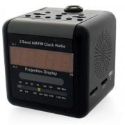 MICROCAMERA IP WIRELESS ASCUNSA IN CEAS CU RADIO SS-IP05
