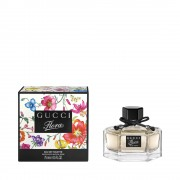 GUCCI - Gucci Flora EDT 75 ml női