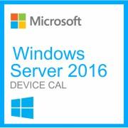 Microsoft Windows Server 2016 Device Cal 50 Périphériques