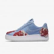 Nike Air Force 1 Upstep LX