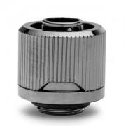 Fiting compresie EK Water Blocks EK-Torque STC-10/16 - Black Nickel